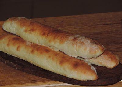 Хлеб-Шоти